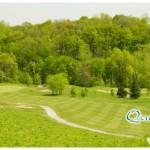 quail-creek-1