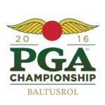 2016-pga-championship-logo