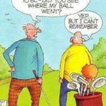 comic-old-men